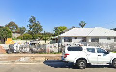 1/60 Darcy Road, Wentworthville NSW