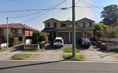 2/84 Targo Road, Girraween NSW