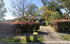 3 Fyall Avenue, Wentworthville NSW
