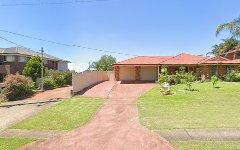 1/25 Fox Hills Crescent, Prospect NSW
