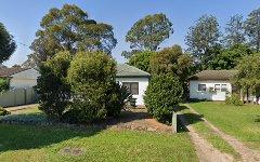 17 Warman Street, Pendle Hill NSW