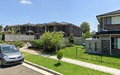 80 Targo Road, Girraween NSW