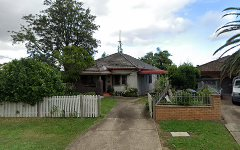 4 Elder Road, Dundas NSW