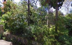 5 The Barbette, Castlecrag NSW