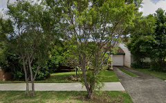 15/56 Fitzgerald Road, Ermington NSW