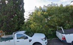 26a Beatty Street, Balgowlah Heights NSW