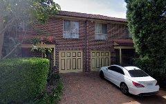 6A Arrunga Street, Dundas NSW