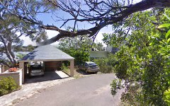 16 The Barbette, Castlecrag NSW