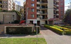 5/16 Harold Street, Parramatta NSW