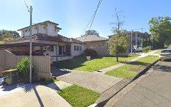 18 Bennetts Road, Dundas NSW
