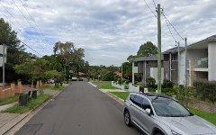 21 Elder Road, Dundas NSW