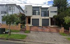 23 Elder Road, Dundas NSW