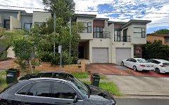 25 Elder Road, Dundas NSW