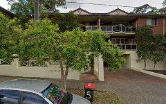 38-40 Harold Street, North Parramatta NSW