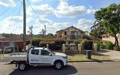 5/13 Stapleton Street, Wentworthville NSW