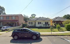 33 Magowar Road, Pendle Hill NSW