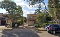 3/11 Stapleton Street, Wentworthville NSW
