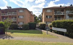 6/197 Dunmore Street, Pendle Hill NSW