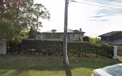 14 Beatty Street, Balgowlah NSW