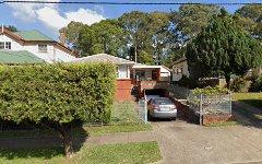 36A Stapleton Street, Wentworthville NSW