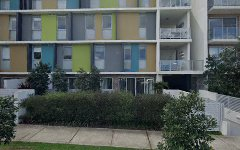 1/43 Mindarie Street, Lane Cove North NSW