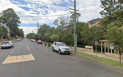 6/5 Calder Road, Rydalmere NSW