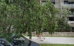 600 Mowbray Road, Lane Cove North NSW