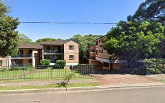 9/124 Spurway Street, Ermington NSW