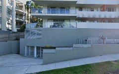 13 Mindarie Street, Lane Cove North NSW