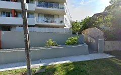 9 Mindarie Street, Lane Cove North NSW