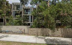 49/554-560 Mowbray Road, Lane Cove North NSW