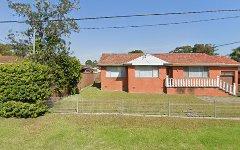 1/155 Girraween Rd, Girraween NSW