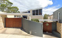 1 A, 11A Oyama Avenue, Manly NSW