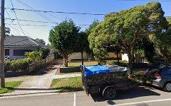 47 Badajoz Road, Ryde NSW