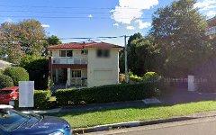 13/26 Calder Road, Dundas NSW