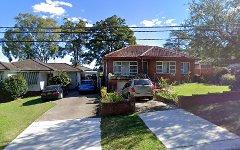 20 Yeramba Place, Dundas NSW