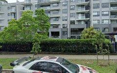 50 Gordon Crescent, Lane Cove NSW