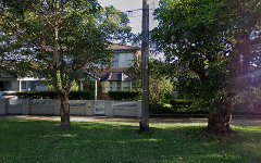 61 Hector Road, Willoughby NSW