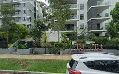 56 Gordon Crescent, Lane Cove North NSW