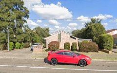 3/140 Dunmore Street, Wentworthville NSW