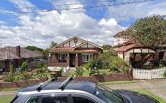 32 Dickson Avenue, West Ryde NSW
