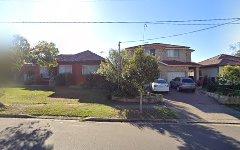 46A Targo Road, Girraween NSW