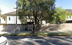 508 Mowbray Road, Lane Cove North NSW