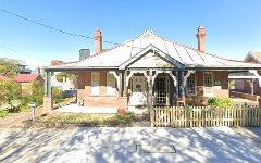 17 Grose Street, Parramatta NSW