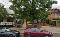 56 Grose Street, Parramatta NSW