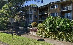 11/414 Mowbray Road, Lane Cove North NSW
