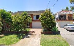 26 Heathcliff Crescent, Balgowlah Heights NSW