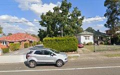 2/114 Dunmore Street, Wentworthville NSW