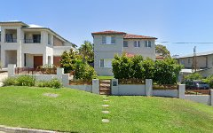 Address available on request, Balgowlah Heights NSW