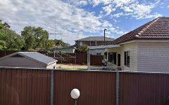 25 Emert Street, Wentworthville NSW